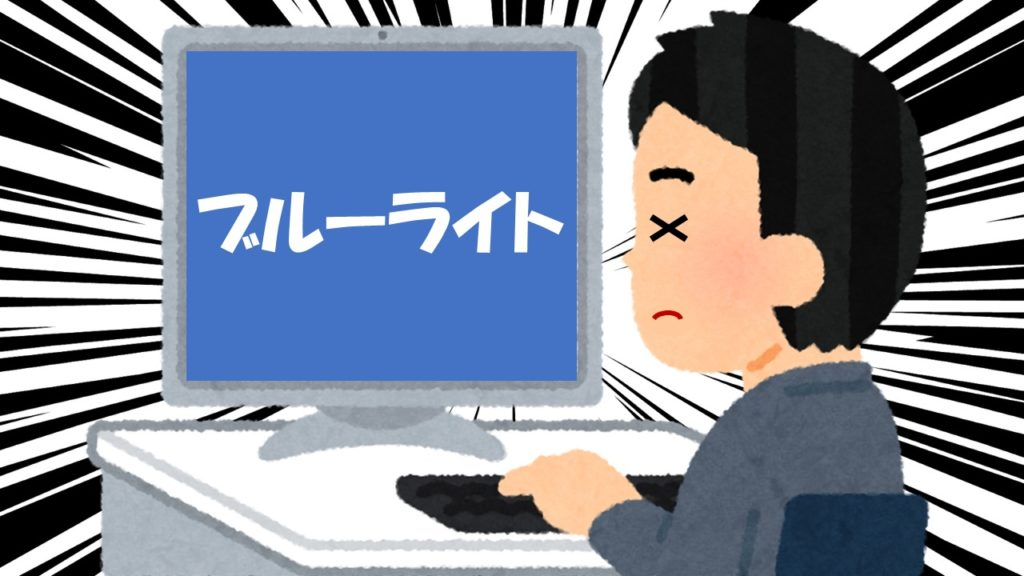 Thumbnail of post image 101
